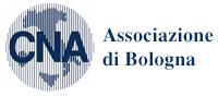 CNA Associazione di Bologna