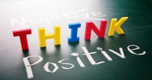 io-penso-positivo