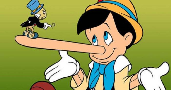 come-riconoscere-le-bugie