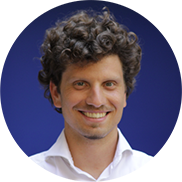Alberto De Panfilis