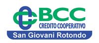 BCC San Giovanni Rotondo