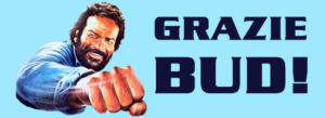 grazie-bud-spencer