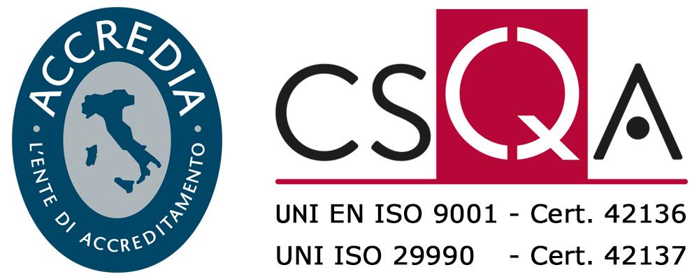 Logo-CERT-FYM