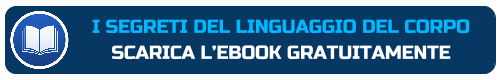 ebook-i-segreti-del-linguaggio-del-corpo-button