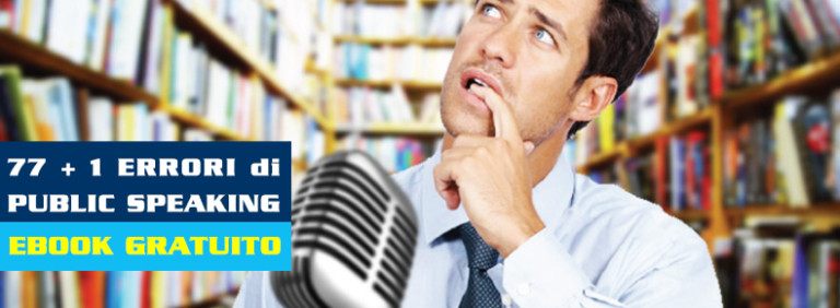 errori-public-speaking-banner