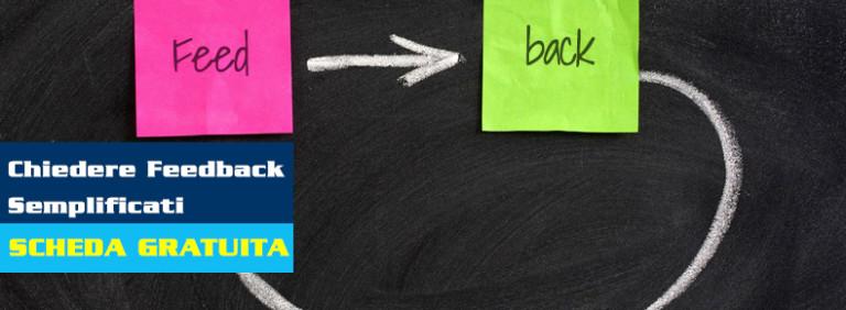 scheda-caccia-feedback-semplificati-button