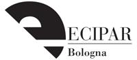 ecipar bologna logo
