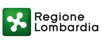regione lombardia logo