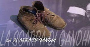 scarpa-di-gandhi