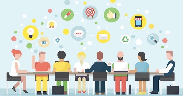 riunioni-efficaci