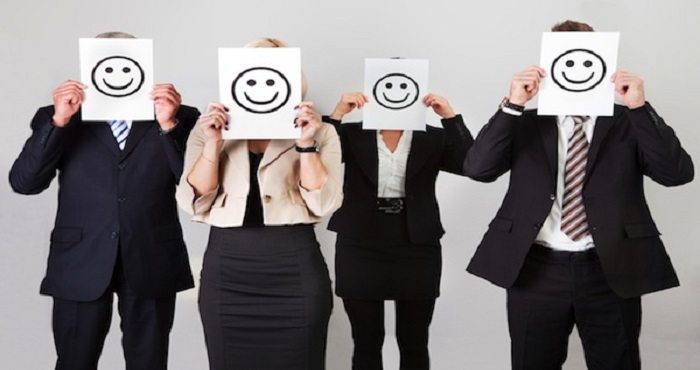 azienda-felice