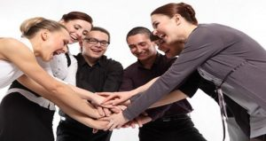 leadership-naturale-a-lavoro