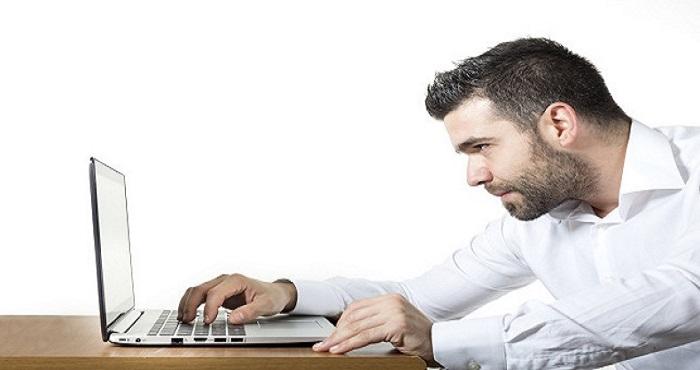 scrivere-email-di-lavoro