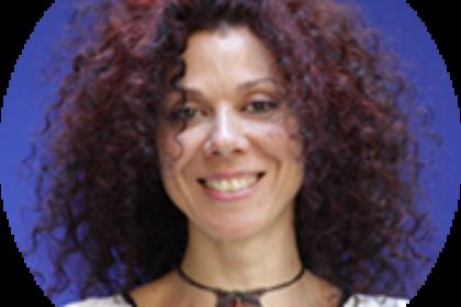 Cecilia Maria Ferraro