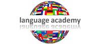 Language Academy