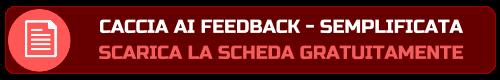 caccia-feedback-semplificata