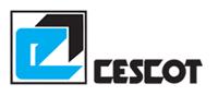 CESCOT Formazione