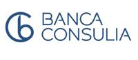 Banca Consulia