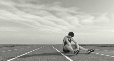 errori nello sport coaching