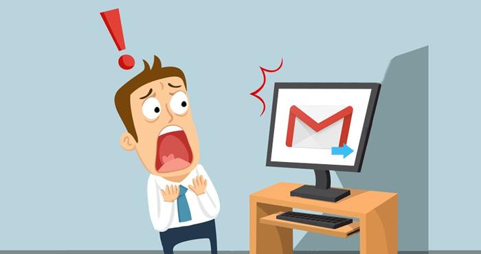 come-non-scrivere-email-promo-commerciali