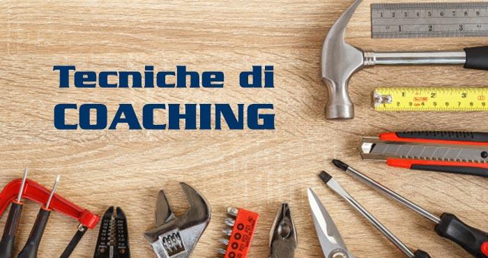 tecniche-di-coaching
