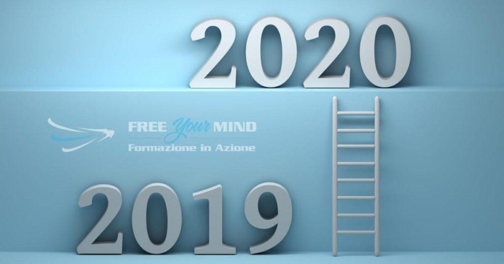 fym-buon-2020