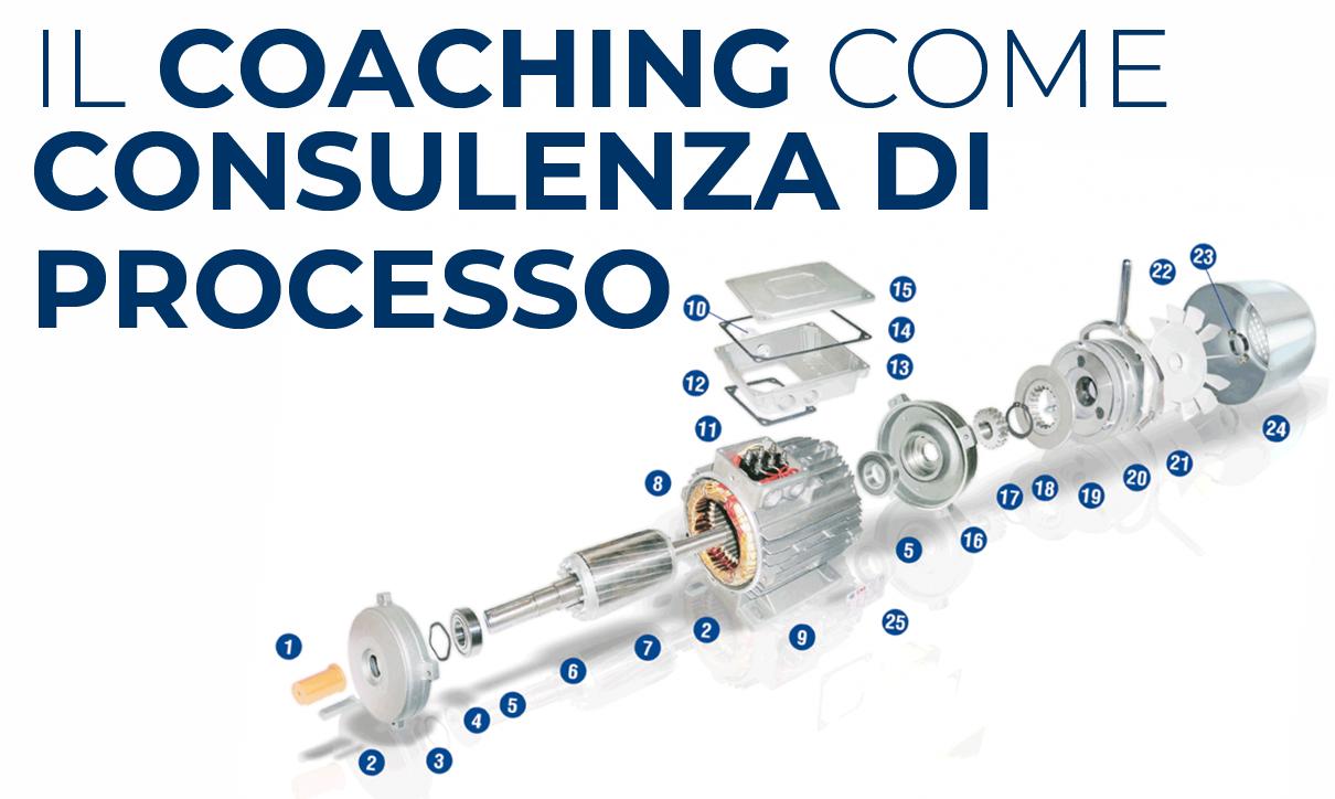 coaching-processo