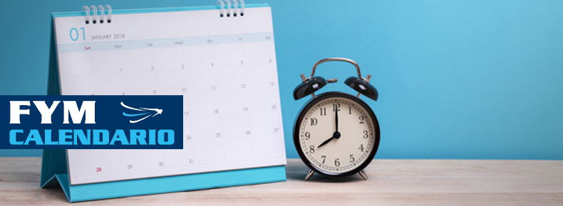 fym-calendario