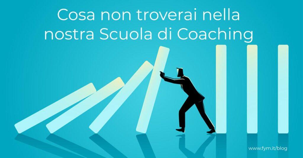scuola-coaching