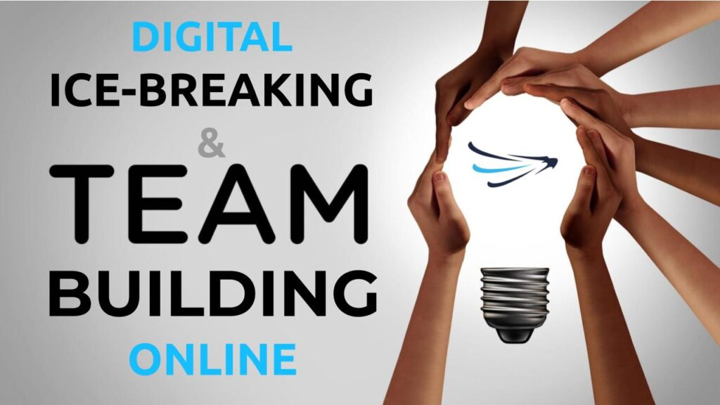 team-building-online