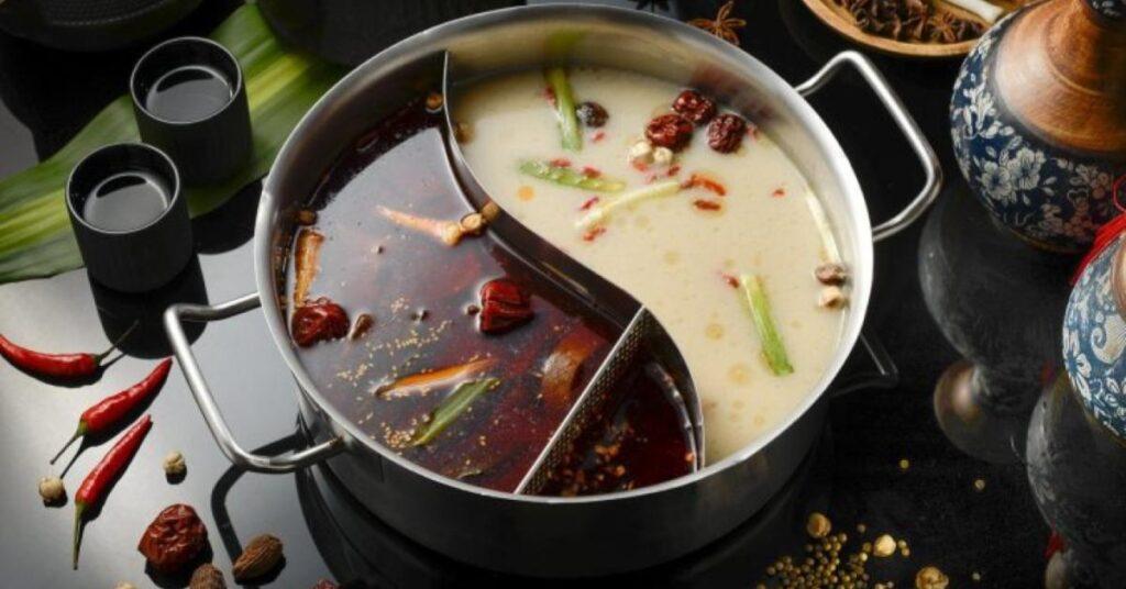 zuppa-jorge-bucay