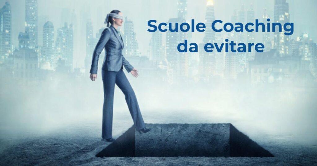 scuola-coaching-evitare