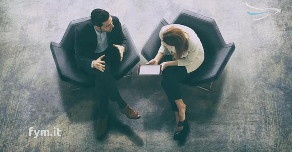 coaching-aziendale