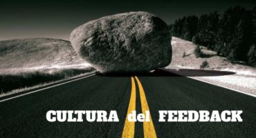 ostacoli cultura feedback